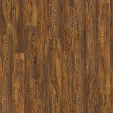 shaw floors vinyl aviator plank discount flooring liquidators