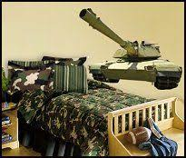 The  Best Boys Army Bedroom Ideas On Pinterest Military - Army bedroom ideas