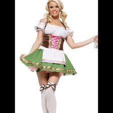 69 Halloween Costume 69 Accessories German Beer Halloween Costume