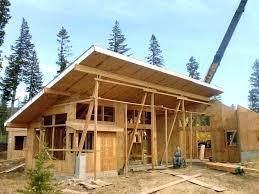 cabin designs modern cabin design cottage design modern cabin designs cabins
