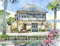 Small House Plans Southern Living 102 Best House Plans Images On Pinterest Small Houses
