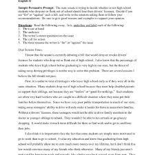 essay format high school persuasive essay exle exle persuasive essay topics speech