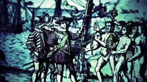 pilgrims and thanksgiving history pilgrims massasoit and the founding of america drive thru