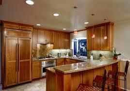 Kitchen Cabinets Layout Ideas by 35 Phenomenal Kitchen Design Layout Collection Creativefan