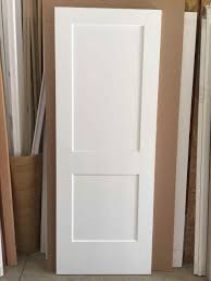 Five Panel Interior Door 5 Panel Shaker Interior Doors Escon Doors Mv8005p 5panel