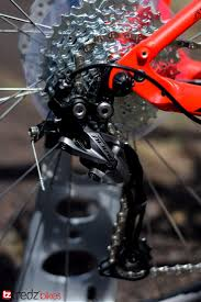the 25 best mtb review ideas on pinterest mountain bike pedals