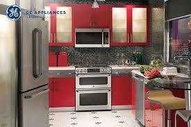 appliances discount kitchen appliances online goedeker u0027s