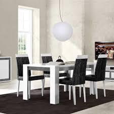 modern furniture contemporary furniture furniture center ny