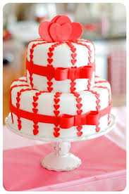 trend alert valentines day cakes cake bake u0026 sweets show