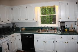 Mid Century Kitchen Cabinets Kitchen Stainless Steel Countertops With White Cabinets Popular