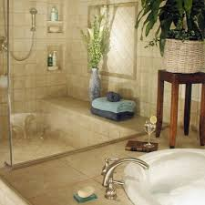 diy bathroom shower ideas bathroom exquisite cool tropical bathroom shower ideas diy
