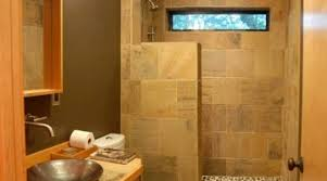 hotel bathroom designs must know why this bathroom designs shower unity ideas suited for