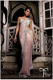 Desi Arnav 40 Best Arnav U0026 Khushi Images On Pinterest Bollywood Saree And