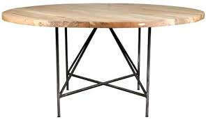 light wood round dining table light wood round dining table marvelous round dining table and chair