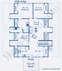 stable floor plans barn apartment plans internetunblock us internetunblock us