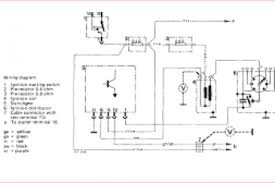 1965 corvette wiring diagram for tail lights 1965 corvette tail