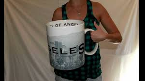 starbucks mug for sale on ebay 2 1 2 gallon los