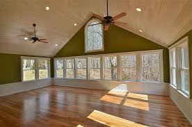 check out my parent s sunroom it looks a lake and has