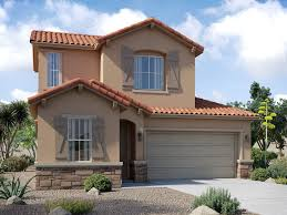 nellis afb housing floor plans pebble creek new homes in las vegas nv 89141 calatlantic homes