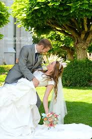www wedding quotes poems jokes and scriptures for wedding toasts and