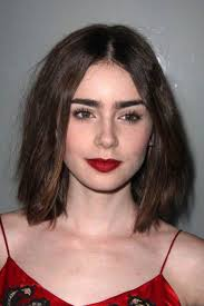 straight wiry hair hair cuts 35 best haircuts for thick coarse hair hairstyle insider