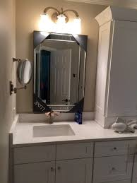 bathroom mirrors 24 x 36 vanity mirror do you know someone who can make this mirror
