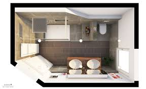Wohnzimmer Planen Online Hd Wallpapers Wohnzimmer Planen Online 3d Hdandroiddesktopae Cf