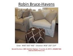 Slipcovers For Sofas And Chairs by Barnett Furniture Slipcover Sofas Sectionals Chair And Ottoman