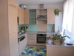 küche zu verkaufen best gebrauchte küchen stuttgart photos passionatedesign us