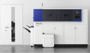 recyclage papier de bureau l imprimante d epson qui recycle le papier