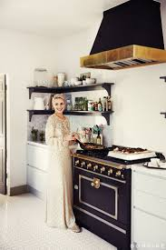 Online Get Cheap Gold Kitchen by Best 25 Vintage Kitchen Appliances Ideas On Pinterest Retro
