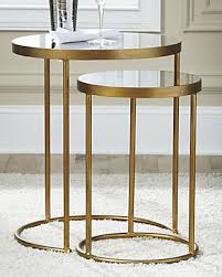 accent furniture tables accent tables ashley furniture homestore