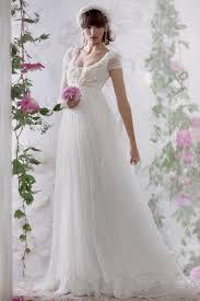 robe empire mariage la robe de mariée empire vraie ou fausse amie mademoiselle