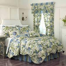 Jcpenney Bedspreads And Quilts Floral Flourish Bedding Quilt Set Walmart Com