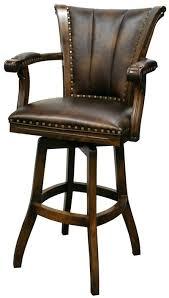 comfortable bar stools for kitchen kitchen bar stools with backs for buy unique bar stools to sit