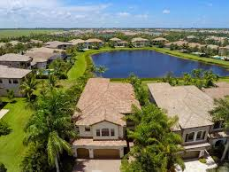 Homes For Rent Delray Beach Valencia Shores Delray Beach Real Estate Find Your Perfect Home For Sale