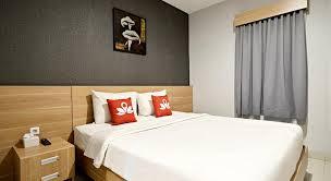 Wall Bed Jakarta Zen Rooms Cipete Book Online Bed U0026 Breakfast Europe
