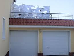 berdachung balkon balkon ã berdachung 7 images chestha balkon überdachung idee