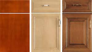 Kitchen Cabinet Doors And Drawers Cabinet Door Drawer Styles Homeowner Guide Kitchen