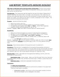 resignation letter microsoft template report template for word microsoft word templates for reports report template for word word resignation letter template