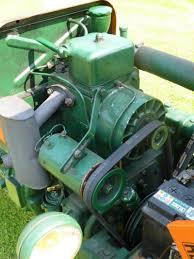 Siege De Tracteur Ancien Les Tracteurs De Arno 76