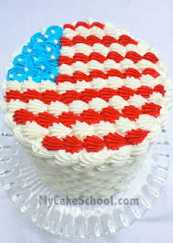 Cake Icing Design Ideas 125 Best Piping Techniques And Textured Techniques For Cake