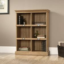 Sauder Barrister Bookcase by Sauder White Bookcase American Hwy