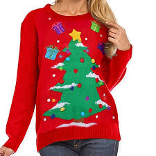 tree sweater light up tree sweater bed bath beyond