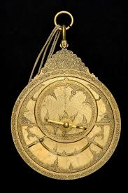 73 best astrolabe images on pinterest instruments astronomy and