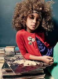 hair dos for biracial children 211 best biracial mixed hair images on pinterest natural curls