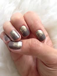summer nail color trends 2014 nail polish archives powder beauty boutique brighton