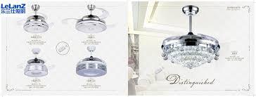 ceiling fans with led light hunter ceiling fan led light bulbs ge