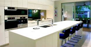 high tech home of tomorrow valmadre homes