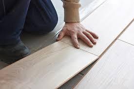 floor installation and services in san antonio tx flooring contractor